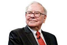 I like to go for cinches. I like to shoot fish in a barrel. But I like to do it after the water has run out. - Warren Buffett