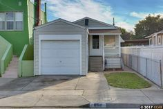 Photos, maps, description for 668 30th Street, Richmond, CA. Search homes for sale, get school district and neighborhood info for Richmond, CA on Trulia—Delightfully Smart Real Estate Search.