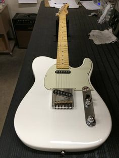 Image G&l Guitars, Electric, Music Instruments, Pretty, Image, Musical Instruments