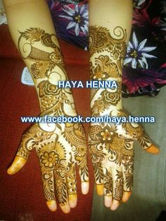 #Henna #mehndi #HennaArt #HennaDesign #Tattoo #Art #Artist #khaleeji #gulf #Design #7enna #hands #qatar #UAE #Oman #dubai #Kuwait #bahrain #saudiarabia #bride