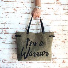 """Le Petit Nantais """"Warrior"""" / SOben Store"""