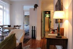 Holiday Apartments, Lisbon, Timeless Design, Oversized Mirror, Diva, Furniture, Home Decor, Ideas, Interiors