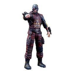 DC Collectibles Batman Arkham City: Series 4: Deadshot Action Figure DC Collectibles,http://www.amazon.com/dp/B00AFP5UPU/ref=cm_sw_r_pi_dp_gAP8sb0X3NKT1448