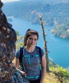 Heartland Georgie, Heartland Actors, Heartland Quotes, Heartland Ranch, Heartland Tv Show, Farm Clothes, Alisha Newton, Biker Girl, Vancouver Island