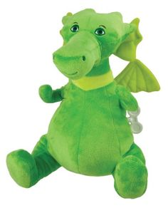 Puff, the Magic Dragon: Musical Waggy by Kids Preferred Kids Preferred http://www.amazon.com/dp/B007R4INKQ/ref=cm_sw_r_pi_dp_q1XKub0J876W6