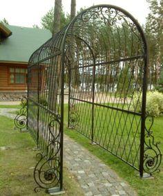 Triangle Pergola Ideas Patio - Pergola DIY Attached To House Garden Structures -
