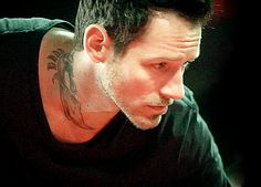 my gif beauty and the beast i just ian bohen probably never will be ...