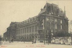 http://astrakoop.free.fr/lille/1910-lille-institut_pasteur.jpg