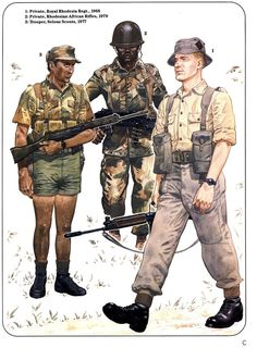 Military Art, Military History, Military Uniforms, Sun Tzu, British Uniforms, Military Pictures, Modern Warfare, Armed Forces, African