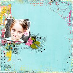 THE SWEETEST THING - DIGITAL LAYOUT | Froggy Friday new releases | 20% sale 24 - 26 Feb'17 at The Lilypad Created with TLP products: Sweetest Thing {Kit} By Little Butterfly Wings & Studio Basic http://the-lilypad.com/store/Sweetest-Thing-Kit.html Sweetest Thing { Extras } By Little Butterfly Wings & Studio Basic http://the-lilypad.com/store/Sweetest-Thing-Extras.html
