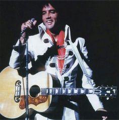 {*Beautiful Elvis*}