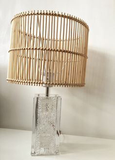 10+ Best Flygsfors Table Lamps images | modern table lamp