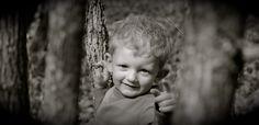 precious sweet nephew maddox! i love you little man