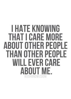 This, so I hate me. I can't even express in words how much I hate me and how bad I want to die.There is NO reason for me to be breathing <<< I feel the same way most of the time. Quotes Deep Feelings, Hurt Quotes, Mood Quotes, Crush Quotes, Positive Quotes, Quotes To Live By, Funny Quotes, Life Quotes, Hurt Feelings