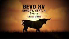Longhorn Network Airs First Televised Look at BEVO XV - ESPN MediaZone