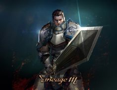 """Lineage M: NCSoft's highly anticipated mobile game gets June release date Game maker NCSoft's highly anticipated mobile game """"Lineage M"""" is set to be released June 21, according to the company Tuesday.    At a showcase at The Raum in Gangnam-gu, Seoul, NCSoft Chief Publishing Officer Kim Taek-heon said that the new mobile game was """"created to be like 'Lineage.'""""  Lineage M  """"Lineage M"""" is the latest in a series of games launched using the Lineage name, starting with a desktop version in…"""