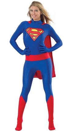 Anime Costumes Women's Costumes Delicious Supergirl Kara Zor-el Danvers Halloween Adult Costume Suit Dress Outfit Halloween Carnival Adult Women Cosplay Full Sets Reliable Performance