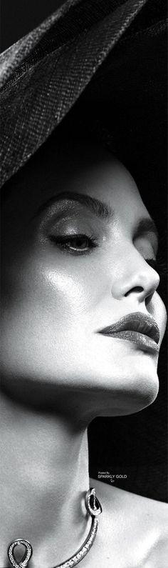 Angelina Jolie/Vanity Fair Sep 17