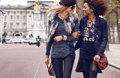 Discover images of cabi's Spring 2017 women's clothing collection in the clothing gallery. View cabi's Collection. Layering Outfits, Winter Outfits For Work, Fall Outfits, Cute Outfits, Cool Style, My Style, Autumn Winter Fashion, Fall Fashion, Winter Style