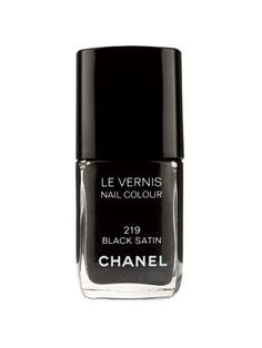 50 Beauty Products to Buy Before You Die