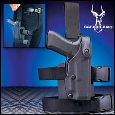 Glock Parts for Sale Tactical Holster, Tactical Gear, Glock Accessories, Custom Holsters, Battle Dress, Kydex, Guns And Ammo, Swat, Custom Items