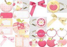 apple-butter-charm-clipart.jpg (820×580)