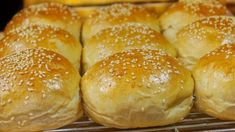 Cookbook Recipes, Cooking Recipes, The Kitchen Food Network, Bread Rolls, Recipe Box, Food Network Recipes, Deserts, Food And Drink, Fresh
