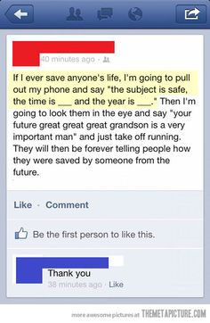 (Think i already pinned this) Please let this happen to me…