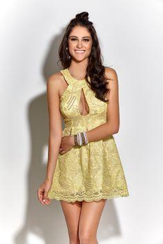 #vestido #partry #newyear