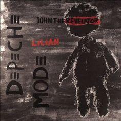 Depeche Mode: John the Revelator (2006)