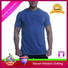 New arrival reasonable muscle fit t shirt China supplier  best buy follow this link http://shopingayo.space