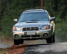 48 best subaru baja images subaru baja autos off road rh pinterest com