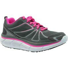 2a76718aa7ba 28 Best Better Tennis Shoes for Women images
