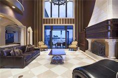 luxury-house-florida-broward-pompano_beach-hillsboro-shores-sec-a-1000by-F1265588_09