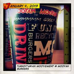 #MOOYAH fan photo by akvalley #mooyahs #instamoo