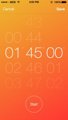 New_timer_-_set_duration_(flame)