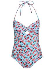 b929c4303e 11 best ASDA George wish list images in 2015 | Asda, Bathing Suits ...