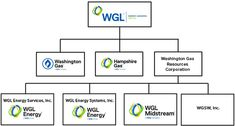 The Investor Relations website contains information about WGL Holdings, Inc.'s business for stockholders, potential investors, and financial analysts. Energy Services, Gas Service, Holding Company, Financial Analyst, Electric Power, Company Profile, Grid, Company Profile Design