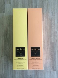 Oolaboo Body And Soul, Make Up, Products, Nursing Care, Makeup, Beauty Makeup, Bronzer Makeup, Gadget