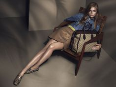http://oldfarwest.blogspot.com.br/2015/03/gucci-old-far-west-2015.html
