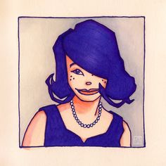 Illustration by Hilda Groenesteyn / studio Hille © 2020 Disney Characters, Fictional Characters, Studio, Disney Princess, Illustration, Art, Art Background, Kunst, Studios