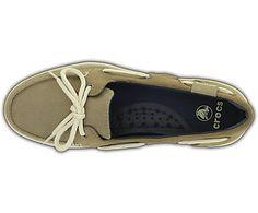 Women's Walu Boat Shoe | Comfortable Boat Shoes | Crocs Official Site