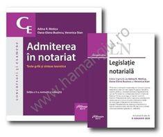 Pachet Admiterea-in-notariat