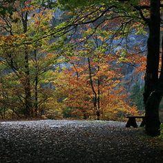 Kvačianska Dolina, Eslovaquia