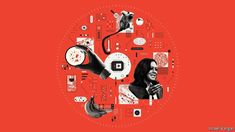 What If? from The Economist. You've seen the news, now discover the story.