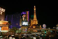 Hotels On Las Vegas Strip Love Vegas - Love Travel - http://airplane-discount.com/category/travel-store/