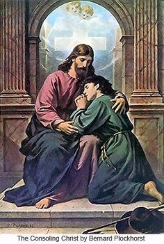 El amor de Dios y el amor al prójimo son dos hojas de una puerta que sólo pueden abrirse y cerrarse juntas. Sören Kierkegaard