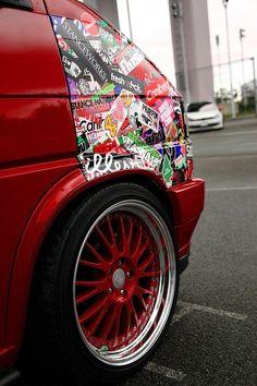 PKW Zierfolie Klebefolie Autofolie Car Wrapping Tuning Chrom Look 25 x 500 cm