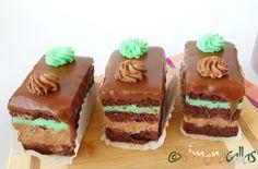 Romanian Desserts, Romanian Food, Sweets Recipes, Cake Recipes, Food Cakes, Desert Recipes, Cheesecakes, Fondant, Sweet Treats