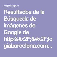 Resultados de la Búsqueda de imágenes de Google de http://logiabarcelona.com/wp-content/uploads/2016/03/tumblr_nzlk9hRe6T1tsdsg2o1_500.jpg